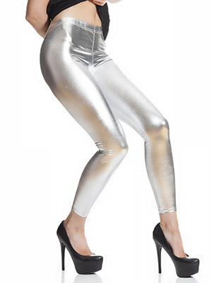 Fantastiska leggings