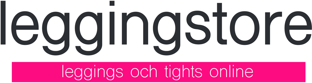 LeggingStore.se