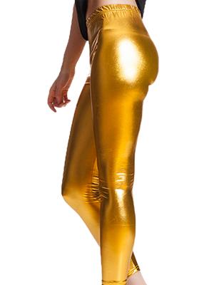 Capri sommar leggings