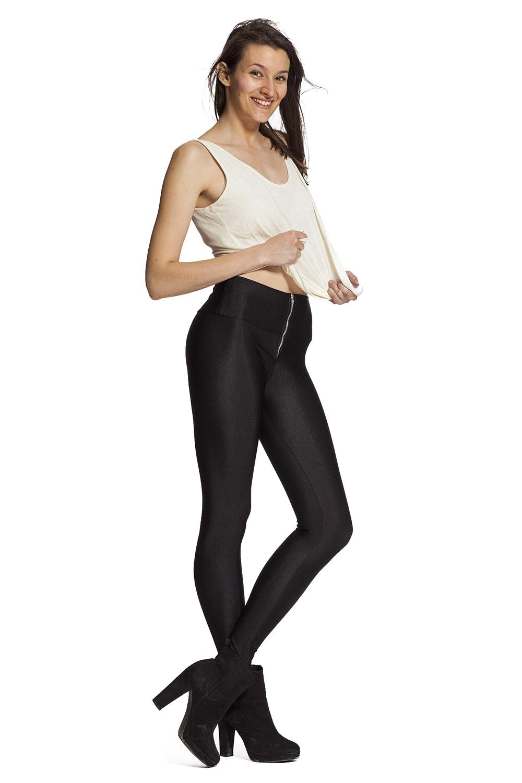 Sportleggings - leggings för sport och yoga online !