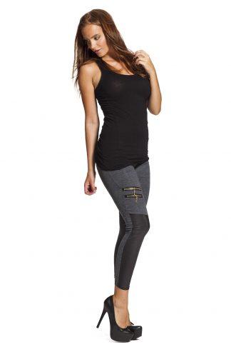 Snygga leggings online !