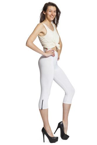 Leggings för yoga och sport online med fri frakt !