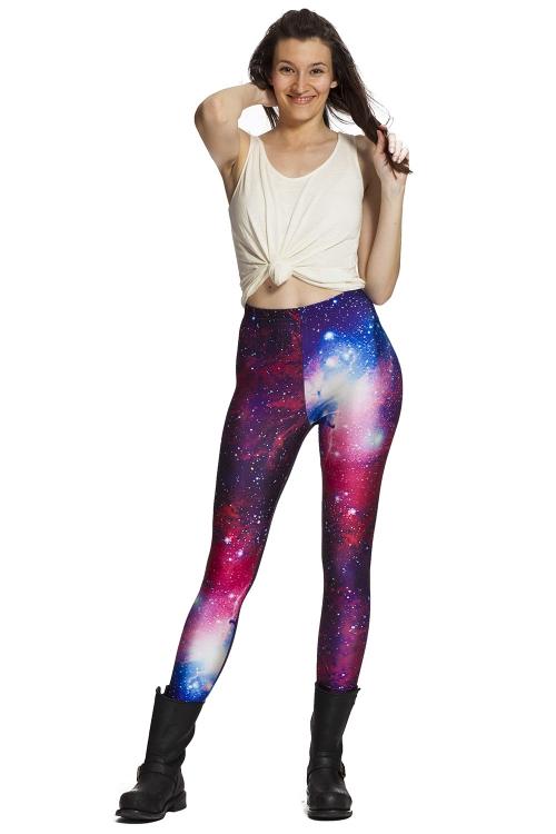 leggings online - tights och strumpbyxor med fri frakt !