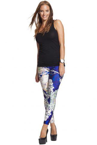 Vackra leggings billigt och fri frakt online !
