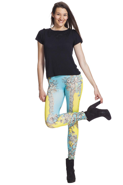 leggings, jeggings och tights billigt online fri frakt !