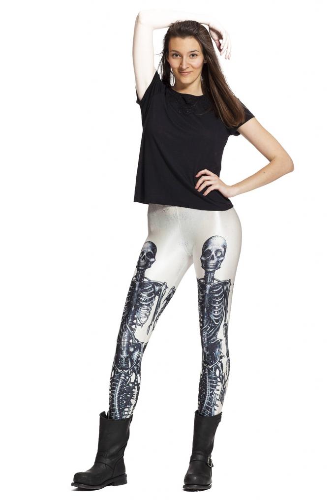 Tuffa snygga leggings och tights online med fri frakt