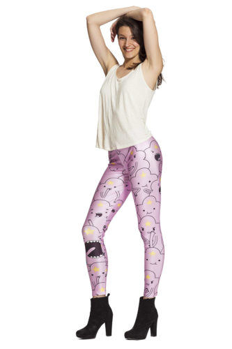 Leggings och tights online - fri frakt !