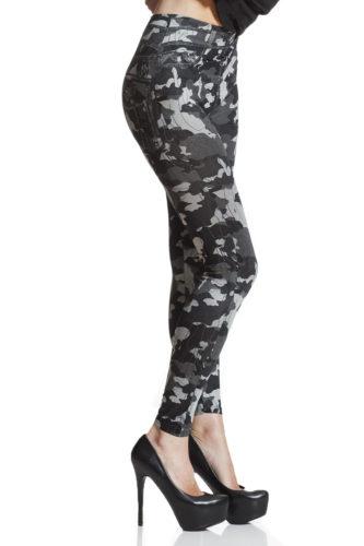 army leggings online med fri frakt