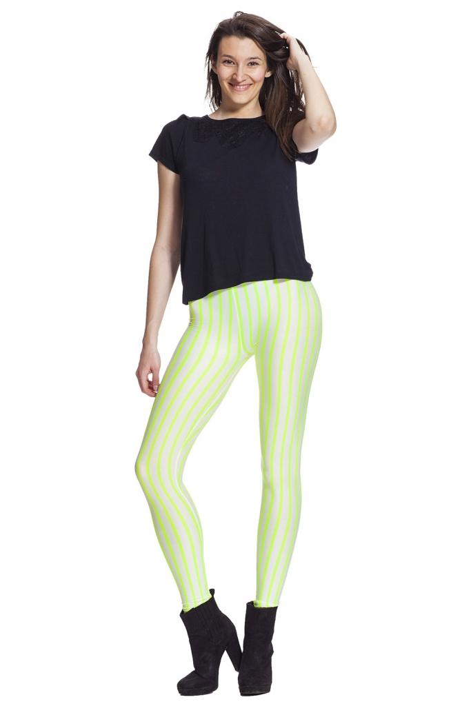 leggings och tights online med fri frakt