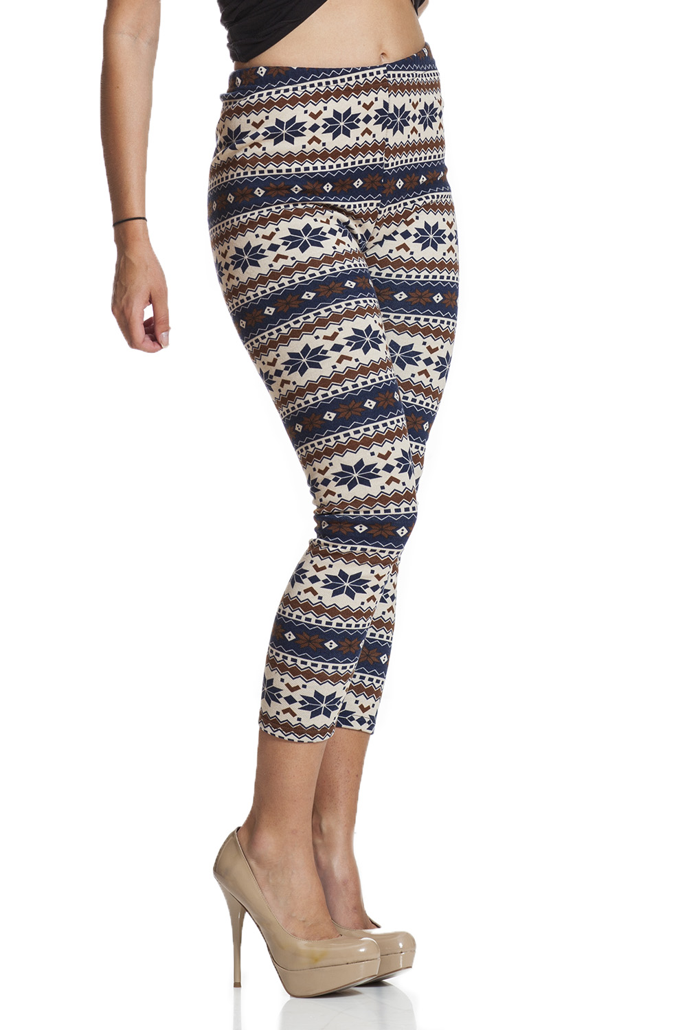 varma vinter leggings online