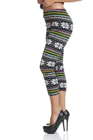 höst och vinter leggings online med fri frakt