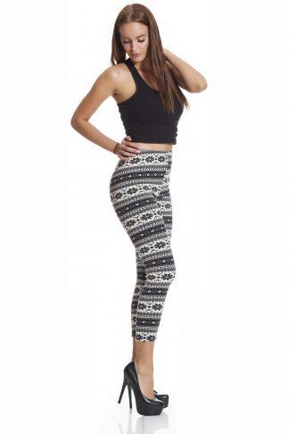 varma leggings för vinter och höst online