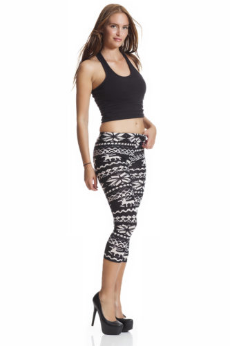varma leggings online fraktfritt