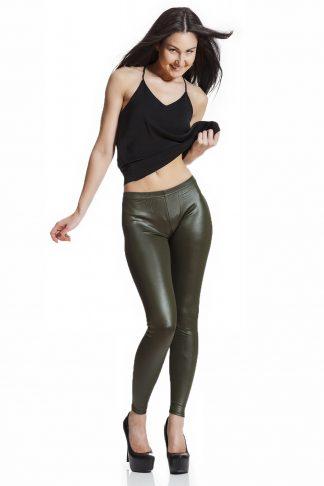 Sköna leggings och jeggings online fraktfritt