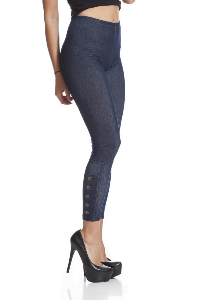 jeansleggings och jeggings online fraktfritt fri frakt
