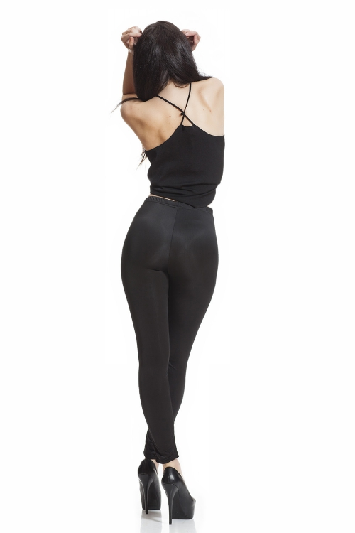 Leggings online fri frakt webshop
