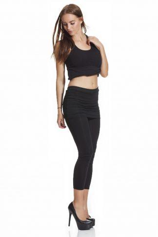 leggings med tillhörande kjol online fraktfritt