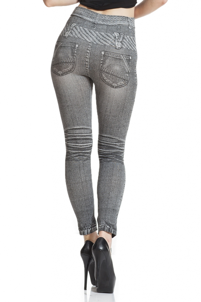 jeansleggings online jeggings fri frakt fraktfritt