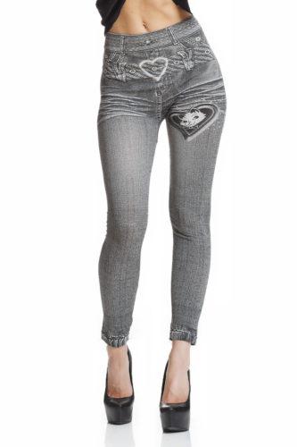 jeansleggings online jeggings fri frakt fraktfritt