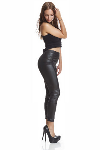 varma vinterleggings leggings online