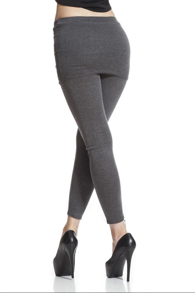 leggings med kjol fri frakt online webshop fraktfritt