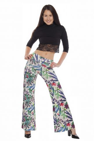 Leggings online webshop sverige fri frakt tights