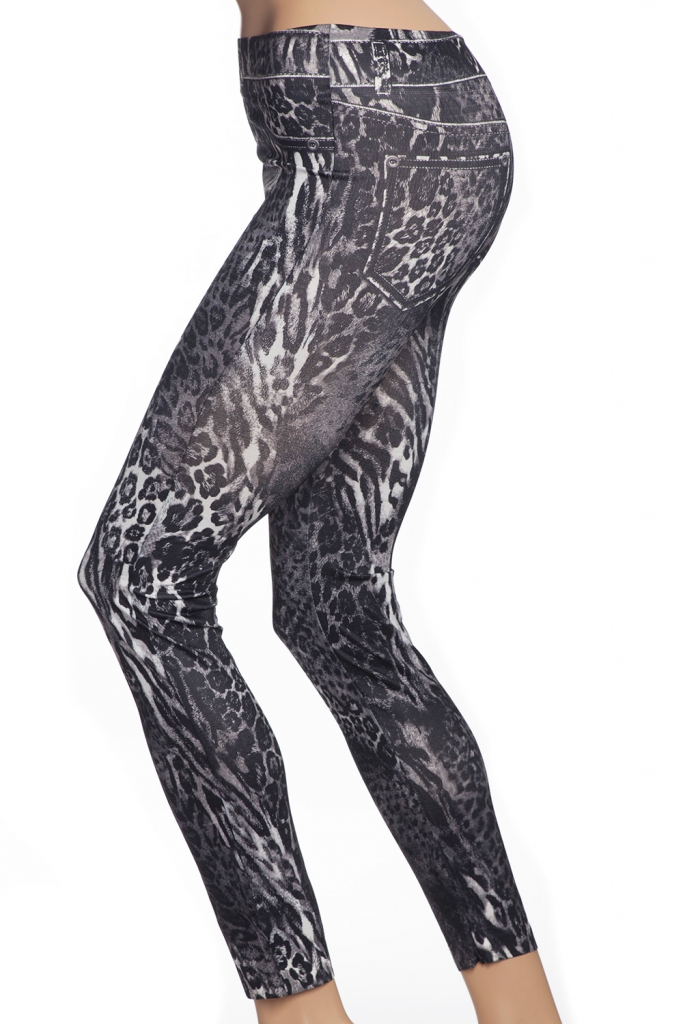 Tights, leggings, jeansleggings, jeggings, shapewear, sporttights, yogaleggings webshop Sverige