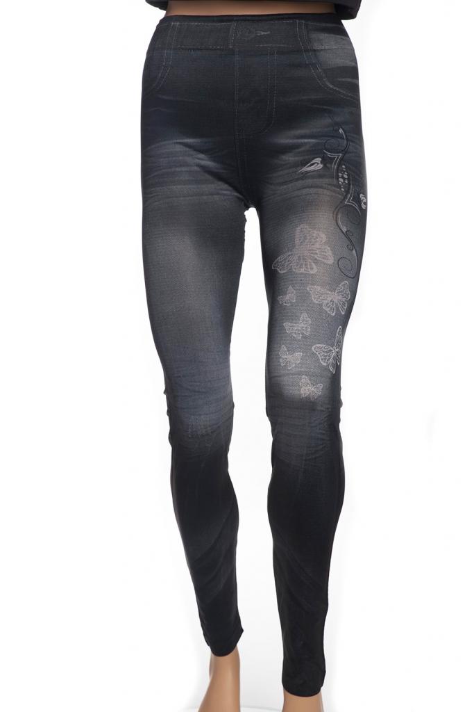 Tights, leggings, jeansleggings, jeggings, shapewear, sporttights, yogaleggings webshop Sverige