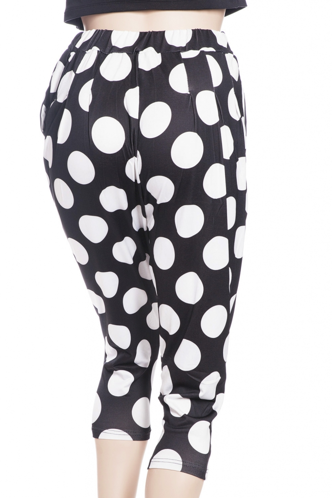 harembyxor, tights leggings online sverige