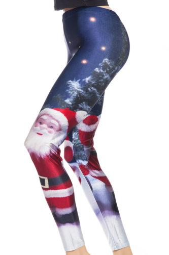 tights och leggings online sverige jul tomte högtid