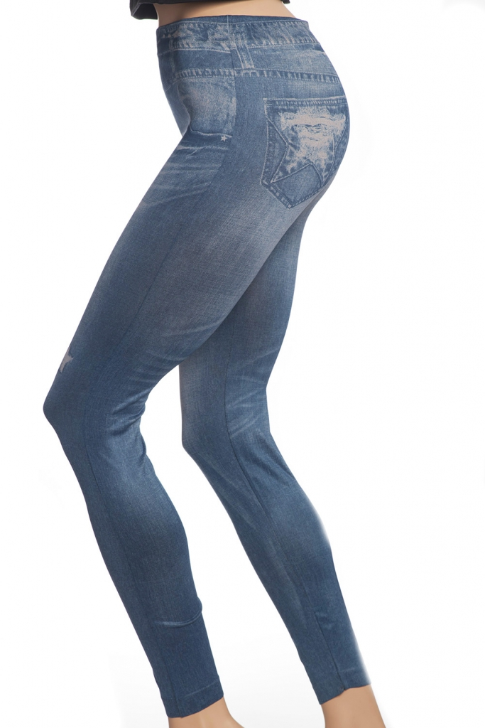 jeansleggings, jeggings, jeanstights sverige webshop online