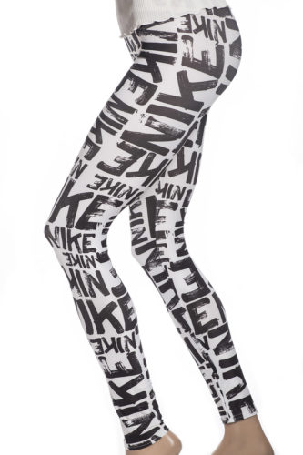 Nike leggings sport tights