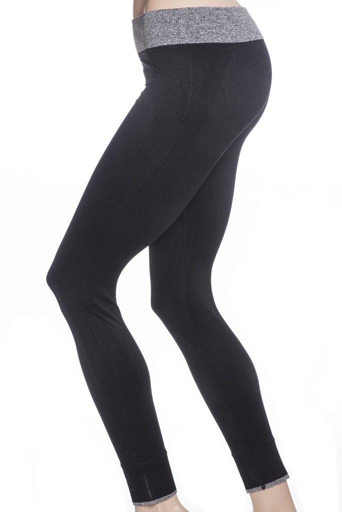 Sport leggings tights webshop