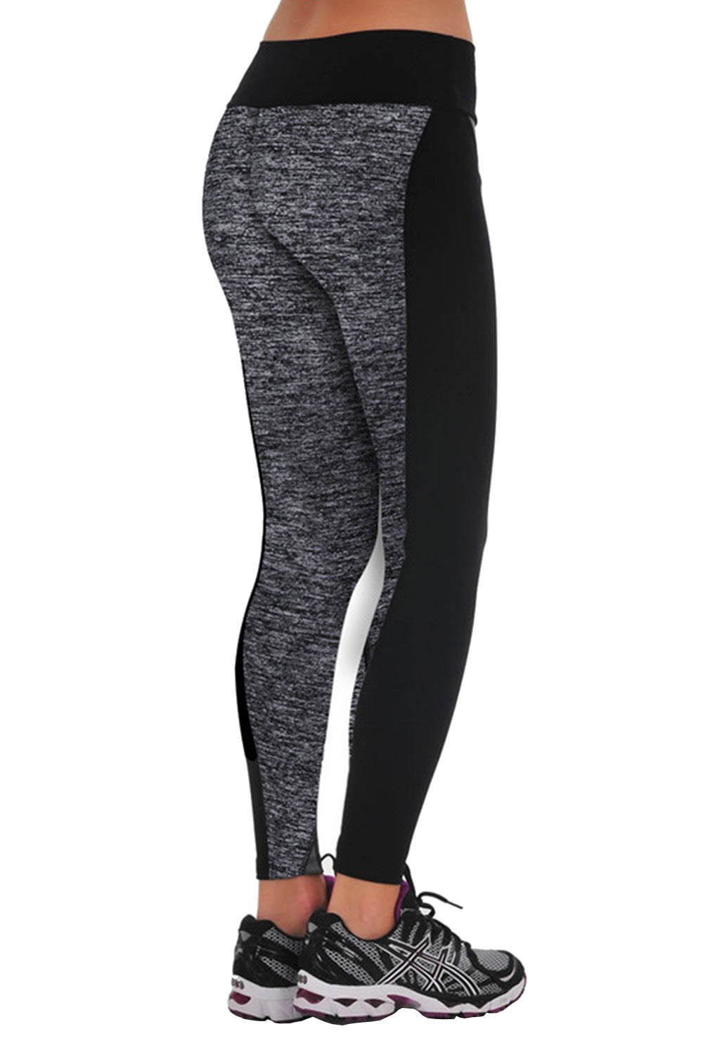 Leggings Solid & Pattern - Designer Leggings - Carbon38New Arrivals · Best Sellers · Full Support · Stay Connected.