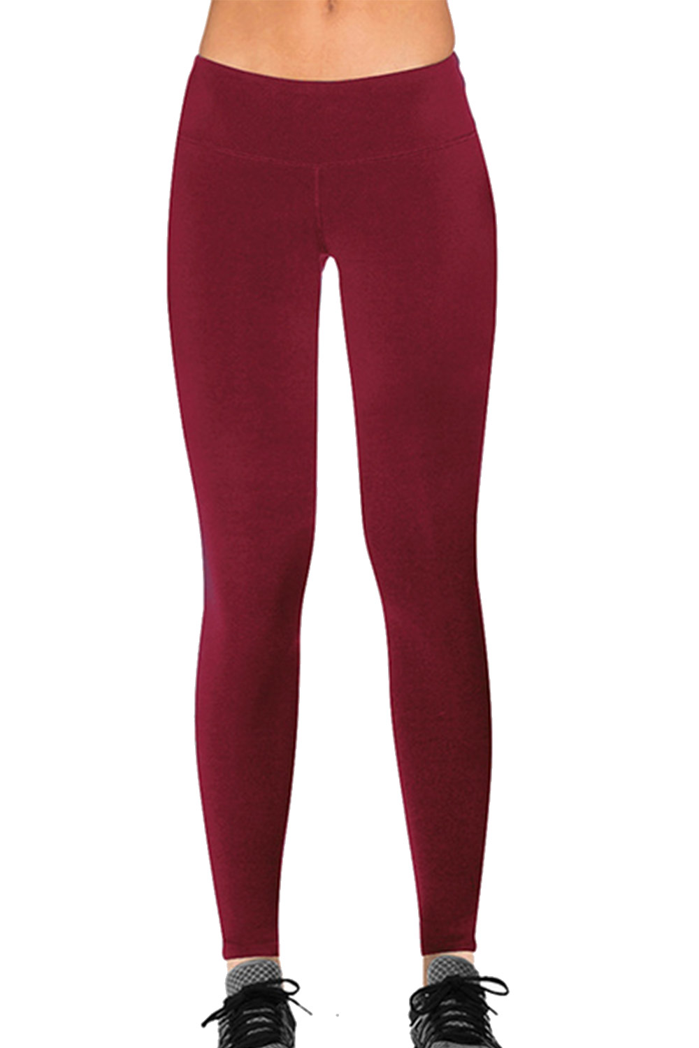 Dark red skinny fit jeggings Save. Was £ Now £ Maine New England Dark blue ribbed waistband jeggings Save. £ The Collection Black slim fit jeggings Save. Was £ Now £ Dorothy Perkins Black one button treggings Save. Was £ Now.