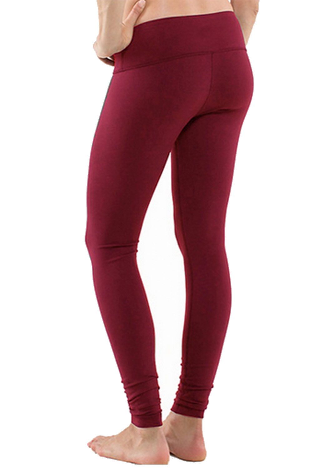 Find great deals on eBay for red jeggings. Shop with confidence.