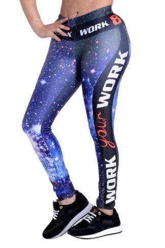 Stars Nova Sport Leggings